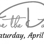 Town & Country Living Show, Save The Date