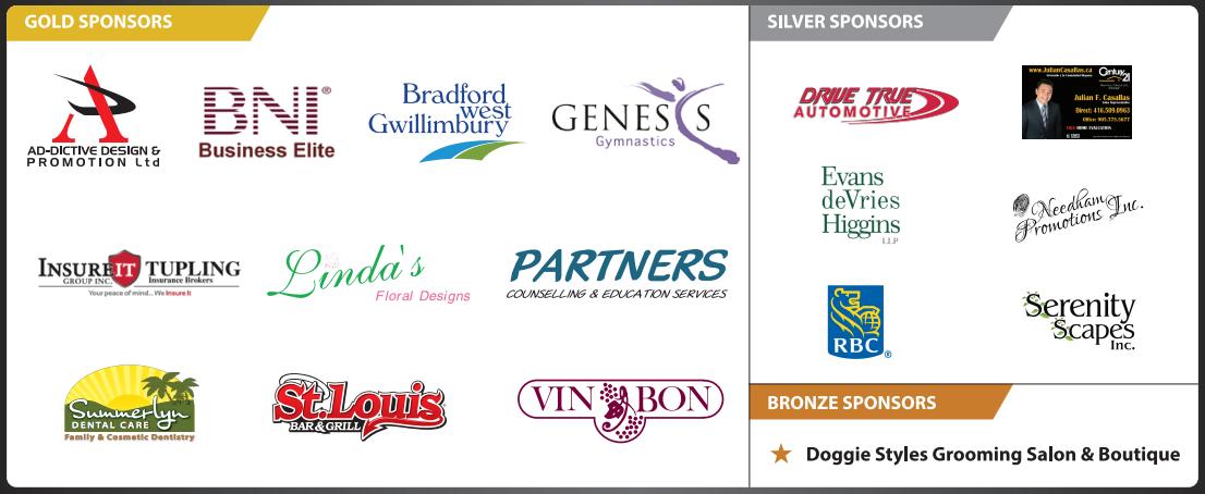2016-gala-sponsors