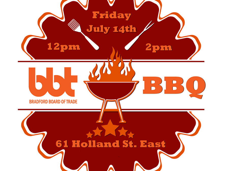 2017 Annual Appreciation BBQ